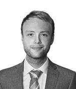 Anders-Solberg_web
