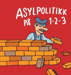 Asylpolitikk_paa_123_liten