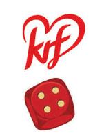 Krf-4_web