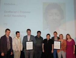 Minnepris-2009_web