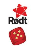 Rodt-5_web