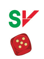 SV-5_web