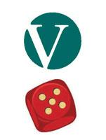 V-5_web