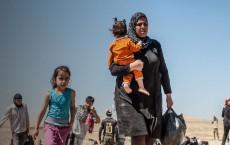 NOAS og de 10 andre organisasjonene bak vårens Syria-dugnad kommer med nye forslag til hva Norge bør gjøre i nærområdene, i Europa og på hjemmebane.