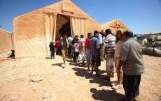 Syria-flyktninger_FN_web