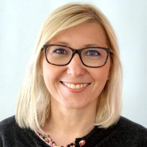 Sanja Adjulovic